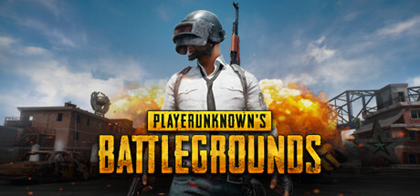 Ключ PLAYERUNKNOWN'S BATTLEGROUNDS